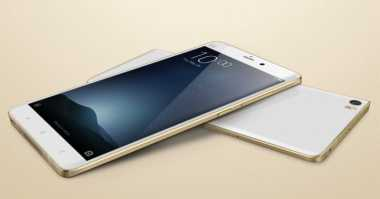Perkenalan Xiaomi Mi Note 2 Mundur Agustus