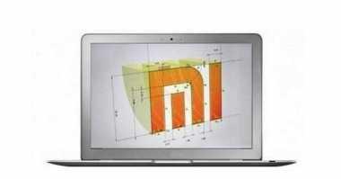 Xiaomi Mi Notebook Hanya Tersedia 300 Ribu Unit?