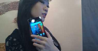 Infinix Hot S Siap Meluncur di Pasar Indonesia