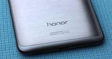 Saingi Mi Max, 1 Agustus Huawei Rilis Honor Note 8