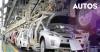 Gaikindo: Target Produksi 2,5 Juta Mobil pada 2020 Berat