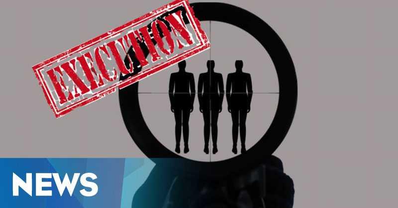PBB Minta Indonesia Hentikan Eksekusi Mati