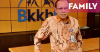 EKSKLUSIF: Intip Gaya Kepala BKKBN <i>Bikin</i> Rumah Tangga Tetap Harmonis