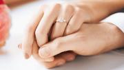 Kiat Mengenal Seseorang untuk Dinikahi Menurut Islam