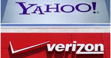 Verizon Bakal Hapus Layanan Email Yahoo?