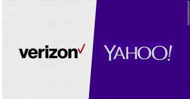 Kata Pengamat soal Pembelian Yahoo oleh Verizon