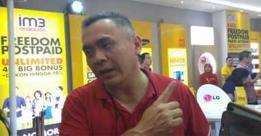Indosat Ooredoo Dorong Metode Pascabayar untuk Pelanggan