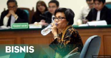 \   Sri Mulyani Jadi Menkeu, Indonesia Disebut Anut Neolib   \
