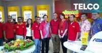 Indosat Ooredoo Resmikan 29 Gerai Baru Serentak di 16 Kota