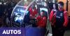 6.500 Peserta Daftar Lomba Balap Virtual Nissan GT Academy