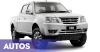 Mobil Pesaing Triton & Hilux dari Tata Motors Meluncur di GIIAS 2016