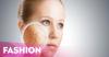 Pentinya Perawatan Kulit Sebelum Make-Up