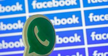 Brasil Bekukan Rp153 Miliar Uang Facebook di Bank