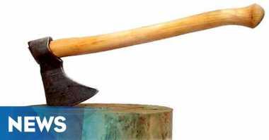 Utang Biskuit Rp3.000 Berujung Pembunuhan Sadis Pasutri