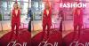 TOP FASHION 5: 6 Produk Kecantikan Andalan Khloe Kardashian