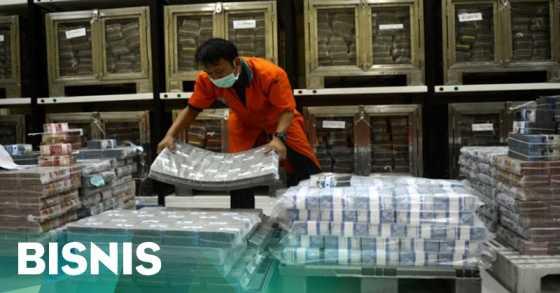 Kuartal II, Realisasi Investasi di Luar Pulau Jawa Meningkat