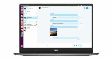 Microsoft Luncurkan Skype untuk Linux Alpha 1.3
