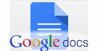 Lima Fitur Google yang Jarang Diketahui Pengguna