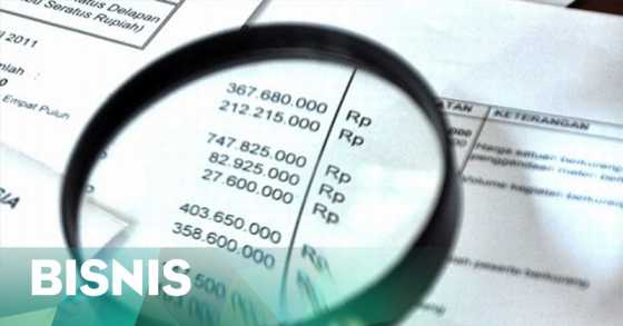 Gudang Garam Catat Pendapatan Rp36,96 Triliun