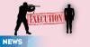 Sebelum Dieksekusi Mati, Michael Titus Mengamuk di Nusakambangan