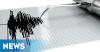 Sumba Barat Diguncang Gempa Bumi Dua Kali