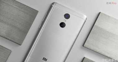 Techno of The Week: Peluncuran Smartphone Kamera Ganda Pertama Xiaomi
