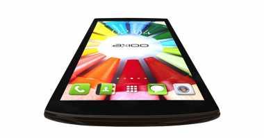 Axioo S4, Tablet Stylish Dibanderol Rp999 Ribu