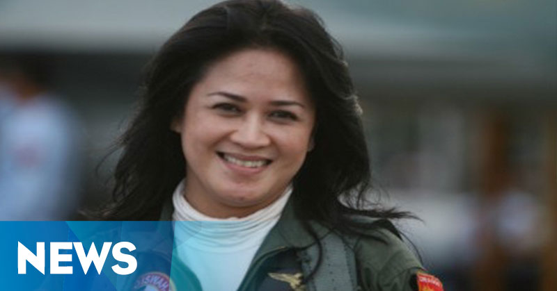 Sudah Tak Satu Suara, Indonesia Disarankan Keluar dari ASEAN