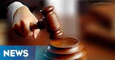 WNI Ilegal di Malaysia Dipulangkan Tanpa Proses Hukum