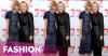 TOP FASHION 10: Kampanye, Hillary Clinton Tunjuk Anna Wintour Jadi Penasihat Busana