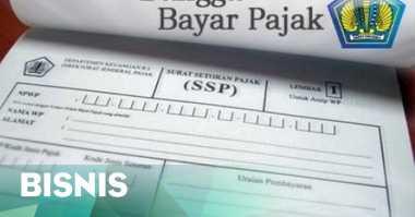 \Ditjen Pajak Imbau Wajib Pajak Tak Menunda Pendaftaran Tax Amnesty\