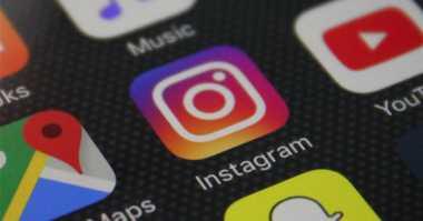 Instagram Segera Luncurkan Alat Antigangguan