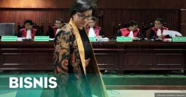 \   HOT SHOT: Sri Mulyani, Kartini Modern yang ke Ibu Pertiwi   \