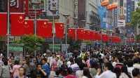 Ada Lubang Terdalam di Lautan Tiongkok