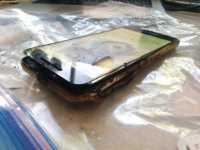 Nexus 6P Meledak Saat Diisi Baterainya
