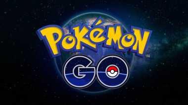 Update 'Pokemon GO' Datang dengan Fitur Baru Appraisal