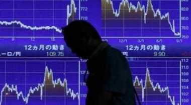 \Riset Saham ReLiance Securities: IHSG Akan Tertekan di Kisaran 5.340-5.470\