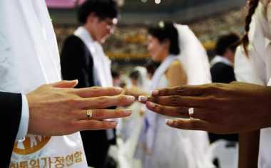 \INSPIRASI BISNIS: Usaha Wedding Organizer Potensial\