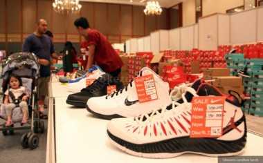 \Mendag: Menyakitkan Melihat Barang Kw Masuk ke Indonesia\