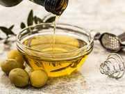5 Manfaat Kesehatan dari Secangkir Campuran Minyak Zaitun dan Lemon