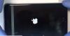 Ini Penyebab Layar iPhone 6 dan 6 Plus Tak Responsif