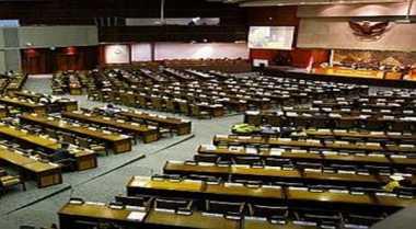 \Daftar Kesepakatan Panja dalam UU Pertanggungjawaban APBN 2015\