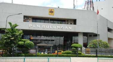 \PMN PLN hingga Subsidi BBM Jadi Sorotan Banggar DPR\