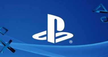 Sony Aplikasikan Autentikasi Dua Langkah di Akun Pengguna