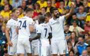 Chelsea Dituntut untuk Jangan Pandang Remeh Burnley