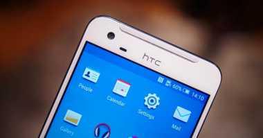 Lagi, Muncul Spesifikasi HTC Desire 10 'Lifestyle'