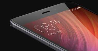 Xiaomi Redmi Note 4 vs Redmi Note 3, Apa Bedanya?