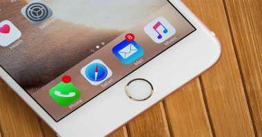 Top Techno: Jack Audio Akan Dipertahankan di iPhone 7