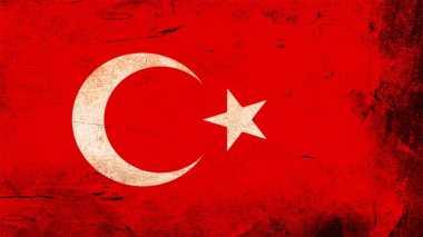 Dua Mahasiswi yang Ditahan di Turki Dibebaskan