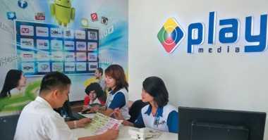 Semarang Gelar ISSW 2016, MNC Play Sediakan Jaringan Internet